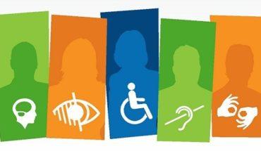 A 10 años de la ratificación de los Derechos de las Personas con Discapacidad