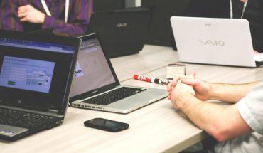 ADIMO, el arte de optimizar el entorno documental