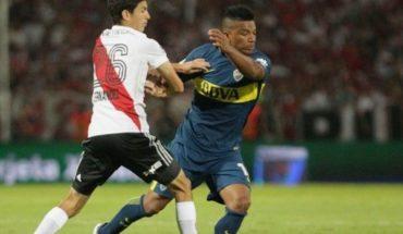 AFA anunció el árbitro para el Superclásico: ¿Malos recuerdos para Boca?