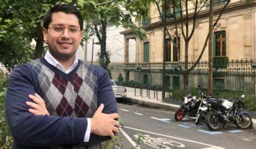 Carlos Martínez Velázquez, la propuesta de López Obrador para dirigir el Infonavit