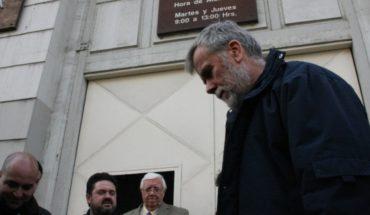 Administrador apostólico de Valparaíso niega encubrimiento de caso de abuso sexual