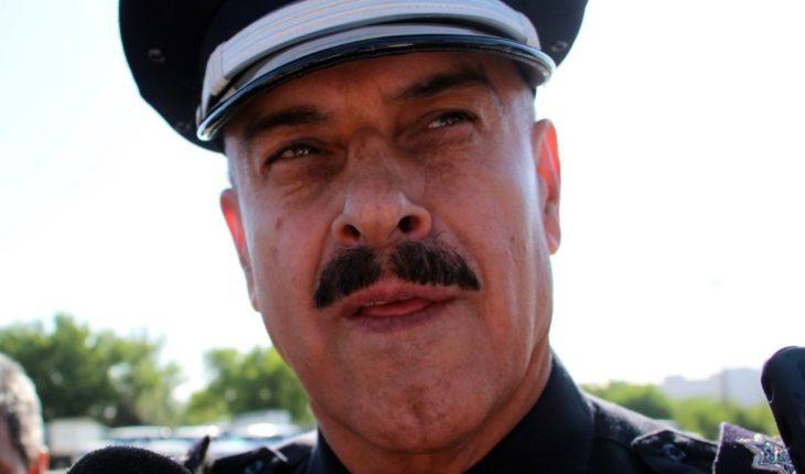 Advierten sobre asaltos en carretera Victoria-Monterrey