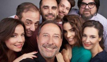 """Alejandro Awada se despide de la obra """"Perfectos desconocidos"""": ¿Quién es el actor que lo reemplaza?"""
