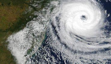 Alertan llegada del fenómeno El Niño para fin de año