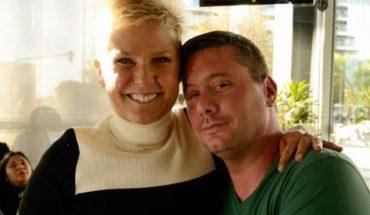 Anunció su propia muerte: Falleció un fanático de Xuxa cuando fue a recibirla a Ezeiza