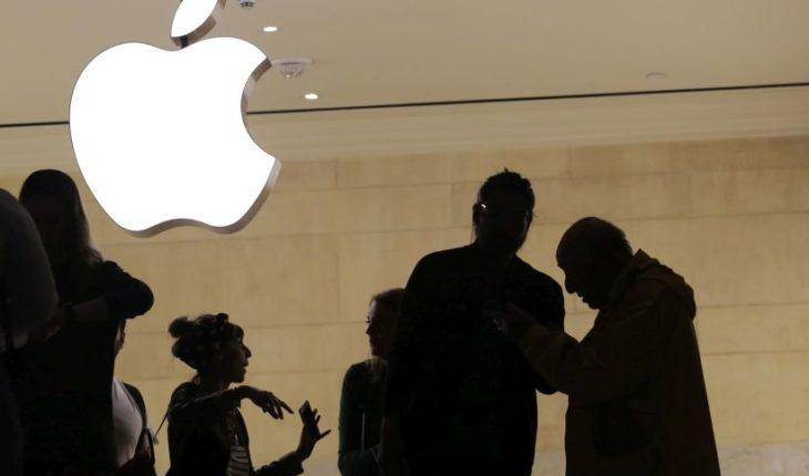 Apple revelará hoy los nuevos iPhones para el 2019