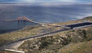 Argentina debe invertir en energías limpias de una vez por todas