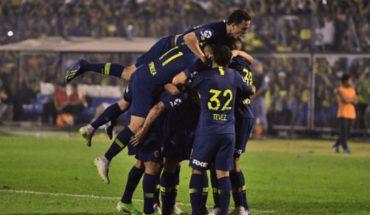 Así llegan los equipos argentinos a los cuartos de la Copa Libertadores