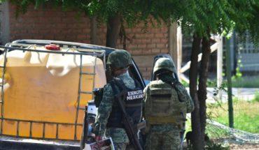 Aseguran 23 mil litros de huachicol en Puebla