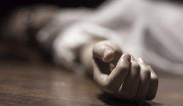 Asesinan a balazos a hombre en Sahuayo, Michoacán