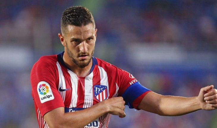 Atlético de Madrid vs Huesca en vivo: La Liga Santander 2018-19