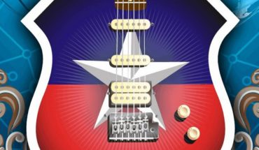 Música chilena