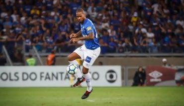 Boca apeló el fallo de Conmebol y habre un nuevo capítulo con Cruzeiro