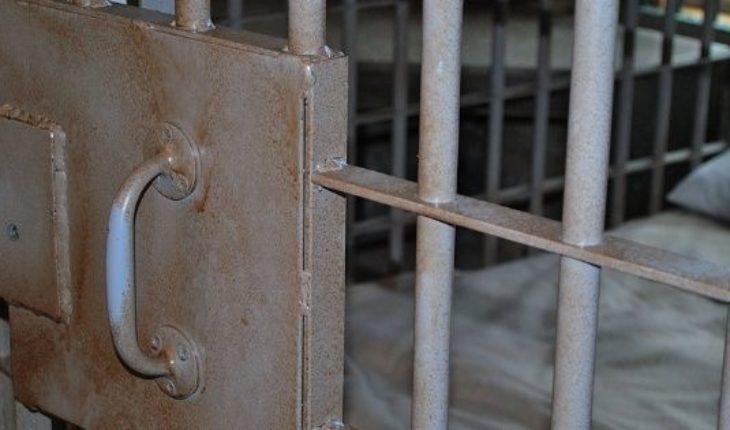 Cárceles: Denunciaron 5300 casos de violación a los derechos humanos
