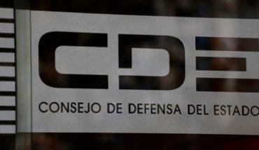 CDE apelará a la corte para revertir indemnización de 2.480 millones a 31 mineros de la San José