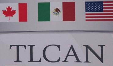 Canadá no se inmuta ante ultimátum de EU en el TLCAN