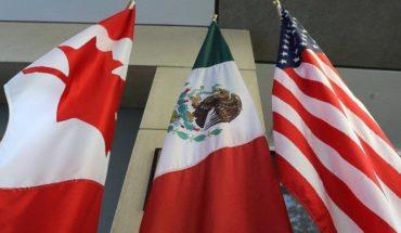 Canadá quiere mantener vivo el TLCAN; pide ayuda a AMLO