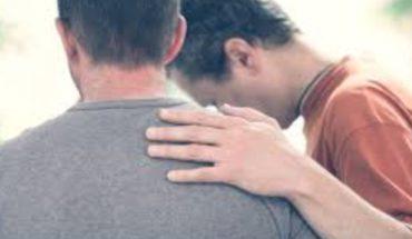 Casos de VIH aumentan entre hombres heterosexuales