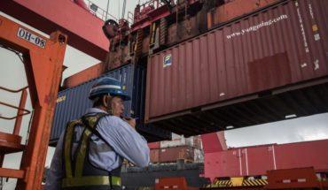 China planea amplio recorte de aranceles a sus socios comerciales para octubre