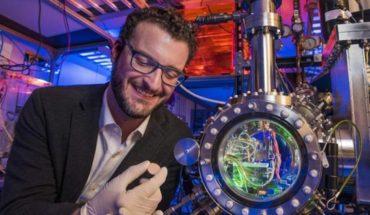 """Científicos estadounidenses crean el """"metal más resistente"""" del mundo"""