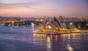 Condenan a prisión a dos hombres que mataron a golpes a un arrendatario de Airbnb en Australia