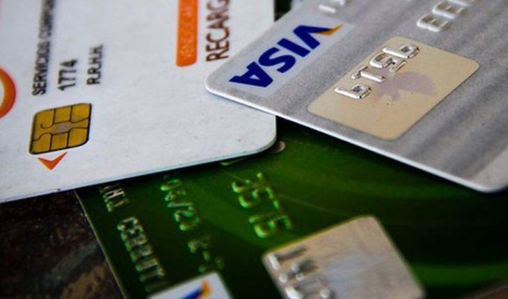 """Correos dijo que """"existe alta proabilidad"""" de que filtraciones de datos bancarios tengan origen en uno de sus servicios"""