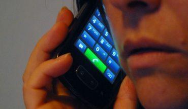 Corte de Santiago ordenó a banco detener el acoso telefónico a un cliente