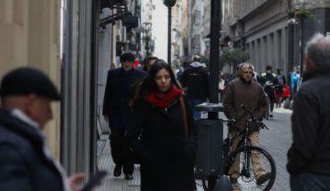 Crisis argentina: Sería buena para chilenos que viajen allá, pero mala para el turismo nacional