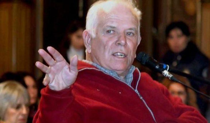 Cronología de la causa Jorge Julio López