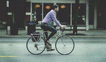 Día Mundial Sin Auto y Muévete en Bici en CDMX