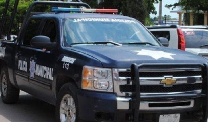 Dejan cadáver desmembrado en una pila de basura en Guadalajara