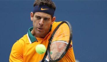 Del Potro vs Djokovic, la final del US Open: día, horario y televisación en Argentina