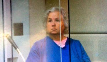 """Del texto a la vida real: autora de """"Cómo matar a tu esposo"""" fue detenida tras ser acusada de matar a su esposo"""