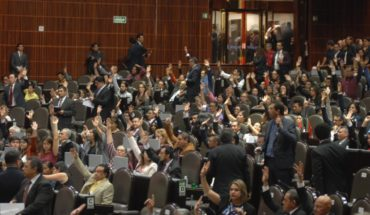 Diputados aprueban ley de remuneración de funcionarios