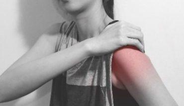 Dolor de hombro: una solución definitiva a partir del plasma rico en plaquetas