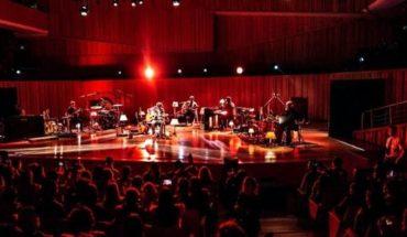 """El Bordo celebra sus 20 años con el lanzamiento de """"Instante Eterno"""", su primer material acústico"""