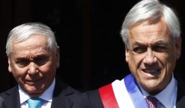 El doble estándar del Tedeum evangélico: Piñera sortea rito religioso sin críticas a la Ley de Identidad de Género