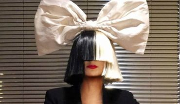 El mensaje con el que Sia celebró sus ocho años sobria