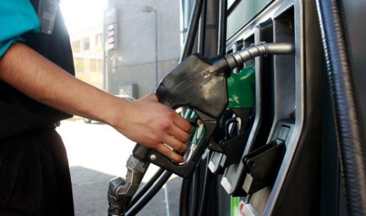 El petróleo está en altos históricos y prevén que seguirá subiendo