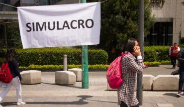 En México, ¿tiembla más en septiembre? ¿cada cuánto hay un sismo?