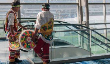 En la práctica los indígenas siguen igual de discriminados