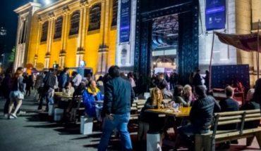 En octubre llega Vinos & Bogedas, una apuesta para nuevos consumidores