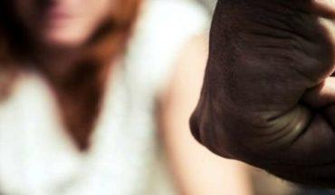 Enterate por qué la línea de Atención a víctimas de violencia familiar está en peligro