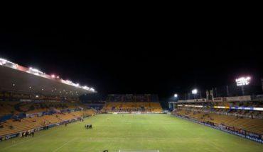 Estadio de Dorados será centro de acopio debido a la inundaciones en Sinaloa