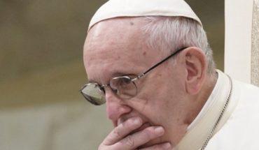 Esto hará el Papa para examinar el escándalo en el clero de EU