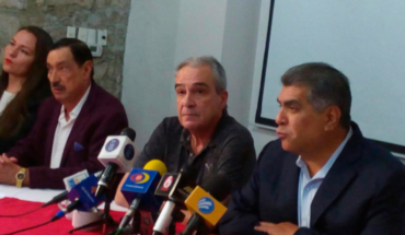 Exigen empresarios al gobierno de Michoacán, transparencia en la aplicación del Impuesto sobre la Nómina