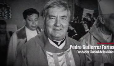 Procuraduría de Guanajuato exonera a sacerdote por presuntos abusos cometidos en Ciudad de los Niños