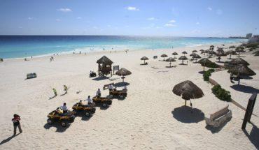 Fonatur dio 5 años a comprador para pagar Playa Delfines