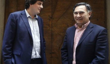 Fracasó recurso de Chile Vamos ante el TC por Ley de Identidad de Género