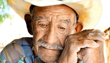 Fragilidad y maltrato en adultos mayores